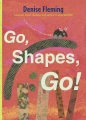 Product Go, Shapes, Go!
