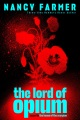Product The Lord of Opium