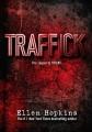 Product Traffick
