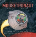 Product Mousetronaut Goes to Mars