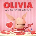 Product Olivia and the Perfect Valentine