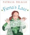 Product Fiona's Lace