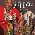 Product Ashley Bryan's Puppets