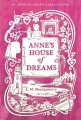 Product Anne's House of Dreams