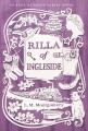 Product Rilla of Ingleside