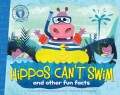 Product Hippos Can't Swim