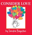 Product Consider Love