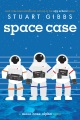 Product Space Case