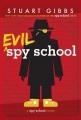 Product Evil Spy School