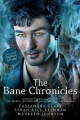 Product The Bane Chronicles