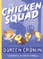 Product The Chicken Squad