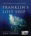 Product Franklin's Lost Ship