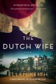 Product The Dutch Wife