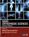 Product Basic Orthopaedic Sciences