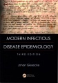Product Modern Infectious Disease Epidemiology