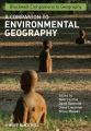 Product A Companion to Environmental Geography