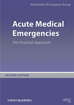 Product Acute Medical Emergencies: The Practical Approach