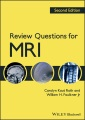 Product Review Questions for MRI