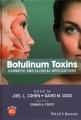 Product Botulinum Toxins