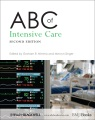 Product ABC of Intensive Care