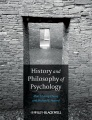 Product History and Philosophy of Psychology