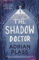 Product The Shadow Doctor