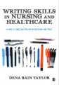Product Writing Skills in Nursing and Healthcare