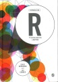 Product An Introduction to R for Spatial Analysis & Mappin