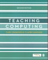 Product Teaching Computing