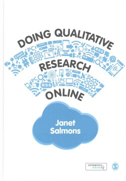 Product Doing Qualitative Research Online
