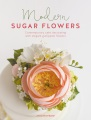Product Modern Sugar Flowers