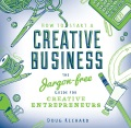 Product How to Start a Creative Business