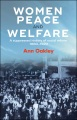 Product Women, Peace and Welfare
