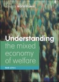 Product Understanding the Mixed Economy of Welfare