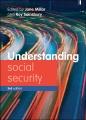 Product Understanding Social Security