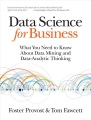 Product Data Science for Business