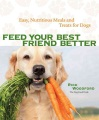 Product Feed Your Best Friend Better