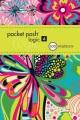 Product Pocket Posh Logic 4