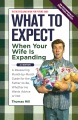 Product What to Expect When Your Wife Is Expanding