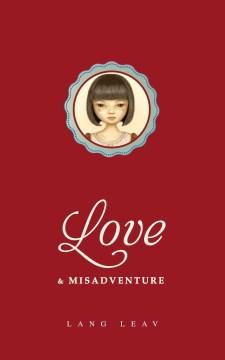 Product Love & Misadventure