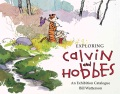 Product Exploring Calvin and Hobbes