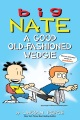 Product Big Nate a Good Old-Fashioned Wedgie