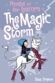 Product Phoebe and Her Unicorn in the Magic Storm