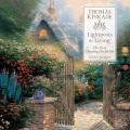 Product Thomas Kinkade Lightposts for Living 2020 Calendar
