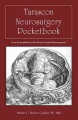 Product Tarascon Neurosurgery Pocketbook