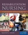 Product Rehabilitation Nursing