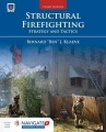 Product Structural Firefighting