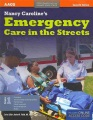 Product Nancy Caroline's Emergency Care in the Streets