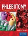 Product Phlebotomy