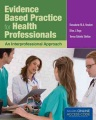 Product Evidence-Based Practice for Health Professionals